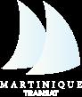 Martinique Transat